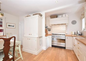 4 bed end terrace house for sale in Auckland Road East, Southsea, Hampshire PO5