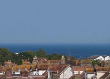 2 bed flat for sale in Dove Court, Winner Street, Paignton - TQ3