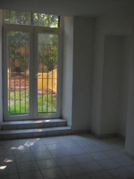 Thumbnail Commercial property for sale in St Hippolyte Du Fort, Gard, France