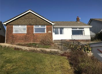 Thumbnail Bungalow for sale in Parracombe, Barnstaple