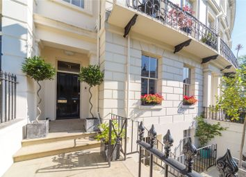 5 bed terraced house for sale in Montpelier Crescent, Brighton, East Sussex BN1
