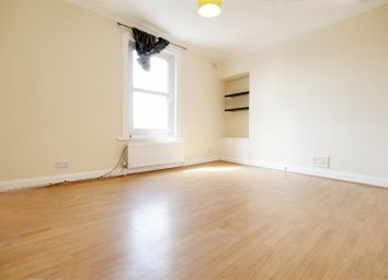 Thumbnail 2 bedroom flat to rent in Willesden Lane, London