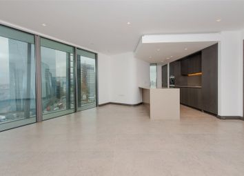 Thumbnail 1 bed property to rent in One Blackfriars, 1 Blackfriars Road, Southwark, London