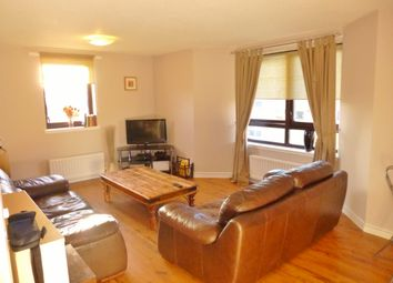Thumbnail 2 bedroom flat to rent in Middlesex Gardens, Glasgow