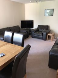Thumbnail 2 bed flat to rent in Papermill Wynd, Edinburgh