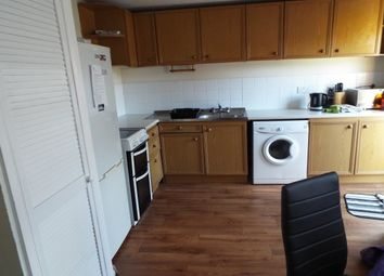 Thumbnail 4 bedroom semi-detached house to rent in Dickens Avenue, Canterbury