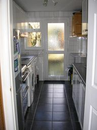 Thumbnail 4 bed shared accommodation to rent in Merchants Way, Canterbury, Kent