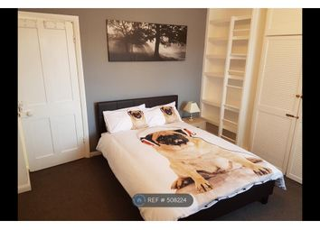 Thumbnail Room to rent in King Alfred Avenue, London