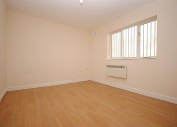 Thumbnail 2 bed flat to rent in Telford Court, Brixton, London