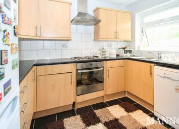 Thumbnail 2 bedroom flat to rent in Mulgrave Road, Sutton