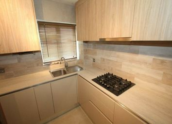 Thumbnail 2 bed flat to rent in Mount Park Road, Harrow-On-The-Hill, Harrow