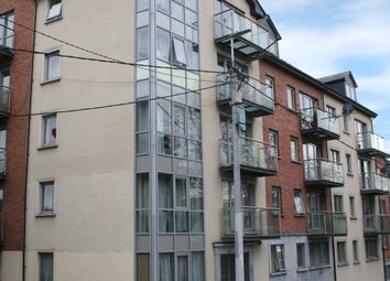 Thumbnail 2 bed apartment for sale in 35 Knapps Square, Mulgrave Road, Cork City, Cork