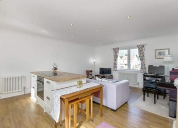 Thumbnail 1 bed property for sale in Village Green, Lennoxtown, Glasgow, East Dunbartonshire