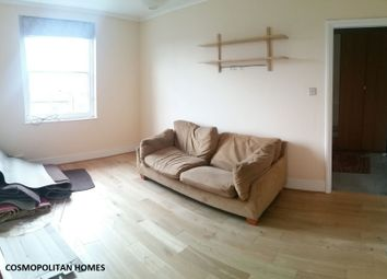 Thumbnail 1 bed flat to rent in Tooley Street, Tower Bridge