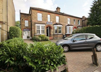 Thumbnail 7 bedroom semi-detached house for sale in Croydon Road, Penge, London