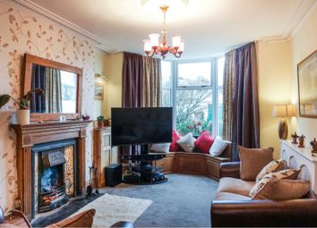 Thumbnail 4 bed end terrace house for sale in Hoad Terrace, Ulverston