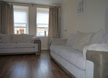 Thumbnail 2 bed terraced house to rent in Camnethan Street Stonehouse, Stonehouse