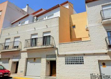 Thumbnail 5 bed town house for sale in La Font D'en Carros, Valencia (Province), Valencia, Spain