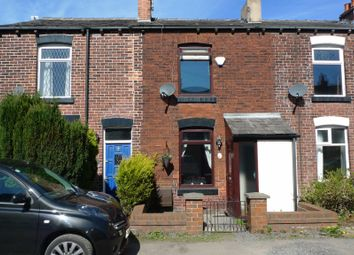 Thumbnail 2 bedroom terraced house to rent in Ollerton St, Eagley, Bolton, Lancs