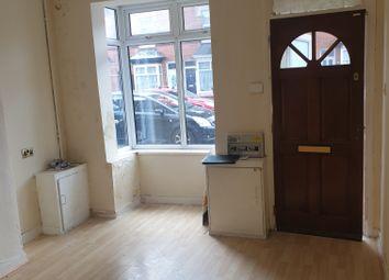 Thumbnail 3 bed terraced house for sale in Pretoria, Bordesley Green, Birmingham, West Midlands