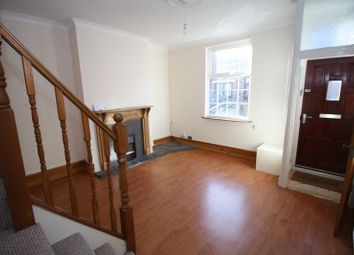 Thumbnail 2 bed terraced house to rent in Lilac Road, Eaglescliffe, Stockton-On-Tees