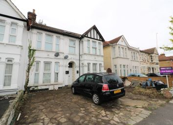 Thumbnail 1 bed flat for sale in Goodmayes Lane, Ilford