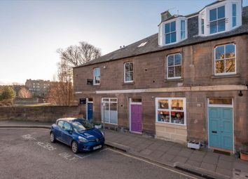 Thumbnail 1 bed flat for sale in 1 Bridge Place, Stockbridge
