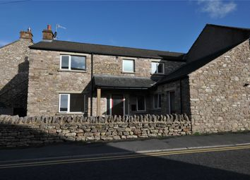 Thumbnail 2 bedroom end terrace house to rent in 4 New Fountain Inn Yard, Faraday Road, Kirkby Stephen, Cumbria