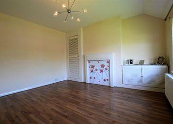 Thumbnail 3 bed maisonette to rent in Broad Oak Court, Farnham Road, Farnham Royal, Slough