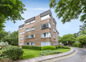 Thumbnail 2 bedroom flat for sale in Woodfield Road, Ealing