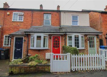 Thumbnail 2 bed property for sale in Beech Hill Road, Sunningdale, Berkshire