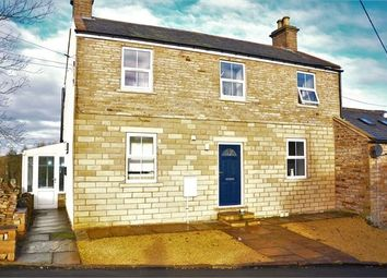 Thumbnail 2 bed cottage to rent in Bankfoot View, Overwater, Nenthead, Cumbria.