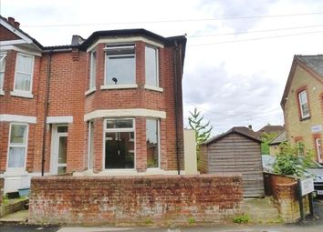 5 bed end terrace house for sale in Highfield Lane, Highfield, Southampton SO17