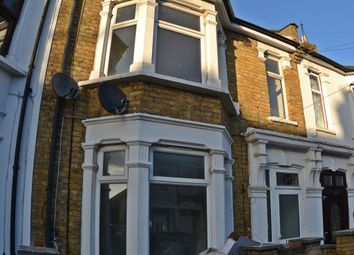 5 bed terraced house to rent in Grosvenor Rd, Forest Gate E7