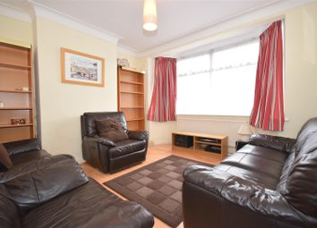 Thumbnail 3 bed property for sale in Kenley Road, London