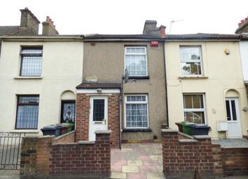 Thumbnail 3 bed terraced house for sale in Movers Lane, Barking