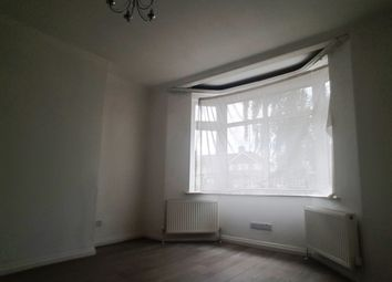 Thumbnail 3 bedroom terraced house to rent in Harrow Road, London