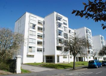 Thumbnail 1 bedroom flat to rent in Regency House, Newbold Terrace, Leamington Spa