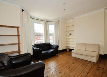 Thumbnail 2 bed property to rent in Haydons Road, London