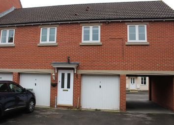 Thumbnail 2 bedroom property to rent in Grayling Close, Calne