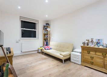 Thumbnail 2 bedroom flat for sale in Nisbet House, Homerton High Street, London