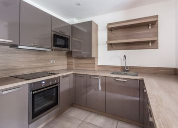 Thumbnail 2 bed flat for sale in Outwood Lane, Chipstead