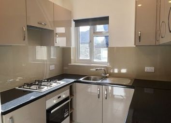 Thumbnail 1 bed flat for sale in Alexandra Grove, Finchley