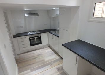 Thumbnail 2 bedroom flat for sale in Cobham Street, Gravesend