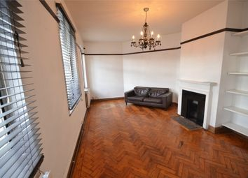 Thumbnail 2 bed flat to rent in Market Place, Falloden Way, Hampstead Garden Suburb
