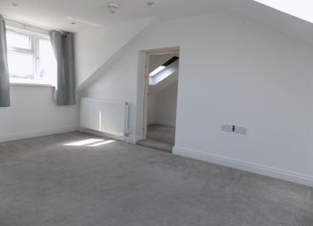 Thumbnail 1 bed property to rent in Longmead, Windsor