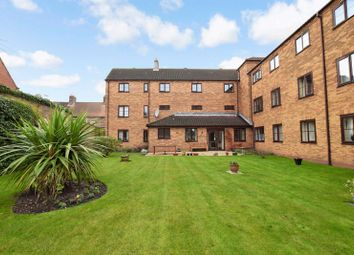 Thumbnail 1 bed flat for sale in Mill Lodge, Boston