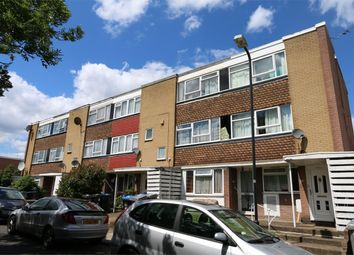 2 bed maisonette for sale in Walton Gardens, Wembley HA9