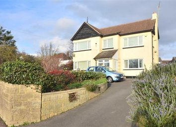Thumbnail 3 bed detached house for sale in Hempsted Lane, Gloucester