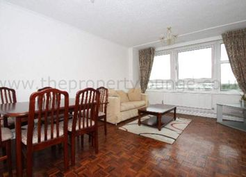 Thumbnail 1 bedroom flat to rent in St Johns Wood Road, St Johns Wood, London